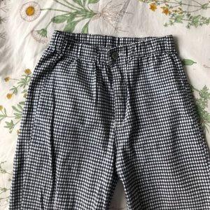 Brandy Melville Pants - Brandy Melville Tilden Pants